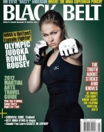 ronda_rousey_may_2012_black_belt_magazine_ronda_rousey_cover_k5oIQCj.sized
