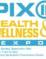 Pix11expo-Logo