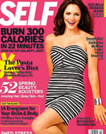 katharine-mcphee-self-magazine-cover