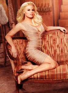 Katharine-Mcphee-Megan-Hilty-in-Entertainment-Weekly-January-201303