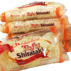 01830-tofu-shirataki-spaghetti-10pack-lg
