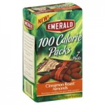 emerald-calorie-packs-almonds-949