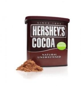 hershey_pure_naturalunsweetenedcocoa.600