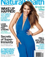 jessica-alba-natural-health-magazine-january-february-2015_2