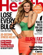 Erin-Andrews-Health-Magazine-September-2014-01